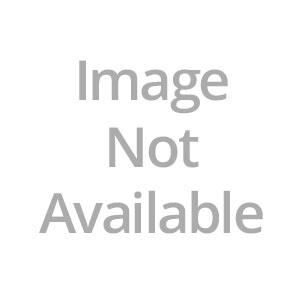 Hyundai Sonata Parts >> Steering Gear Rack 2015 Hyundai Sonata Sharp Auto Parts
